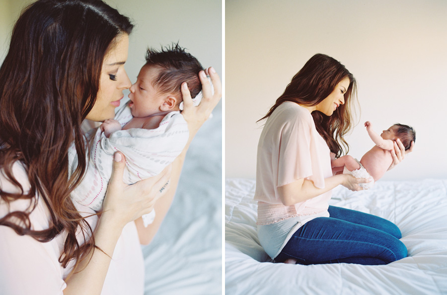 a-love-los-angeles-newborn-photographer-012a.jpg