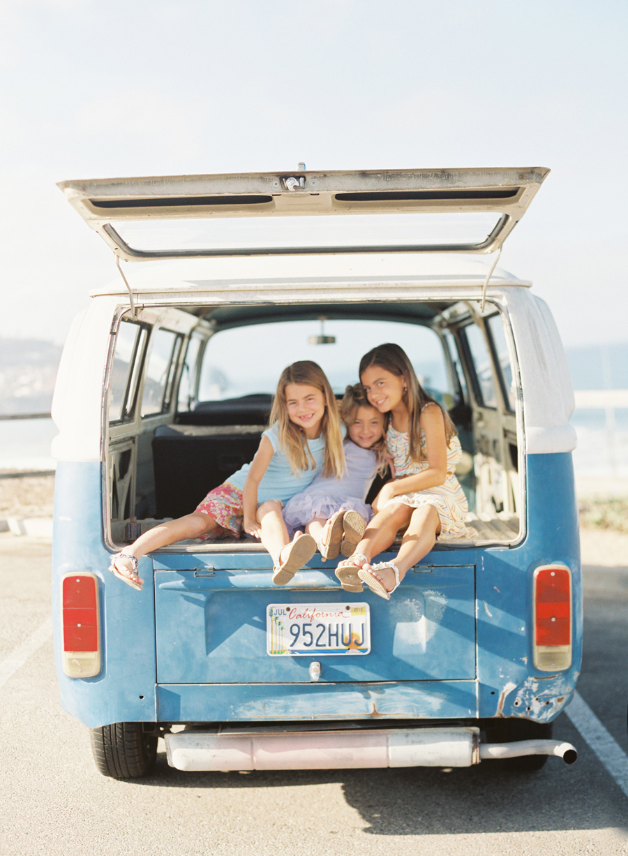 vw-bus-southern-california-family-photographer-01a.jpg