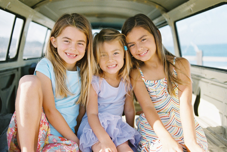 vw-bus-southern-california-family-photographer-02.jpg