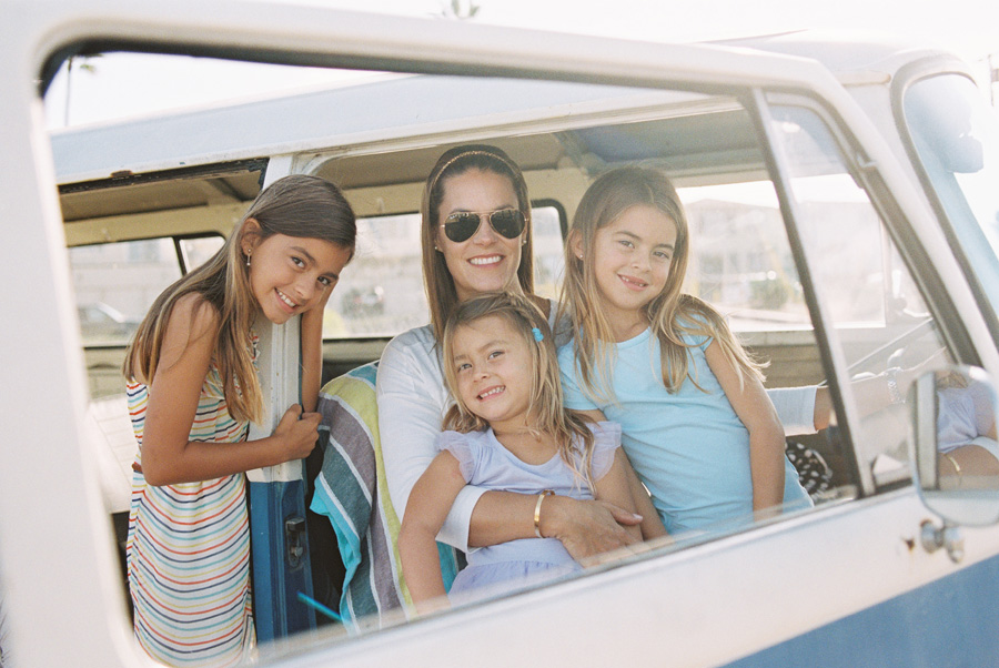 vw-bus-southern-california-family-photographer-04.jpg