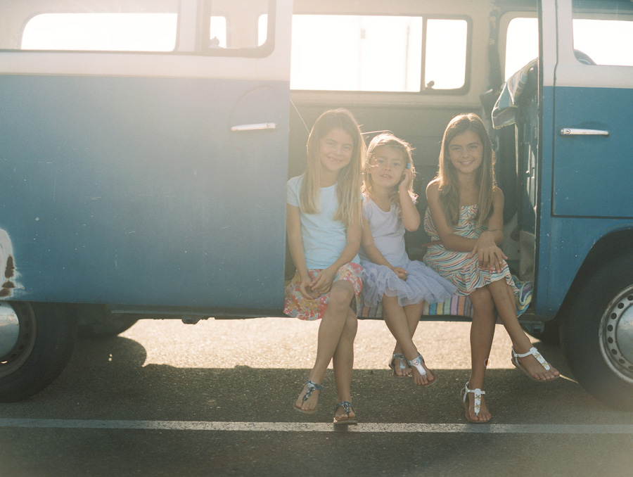 vw-bus-southern-california-family-photographer-05a.jpg
