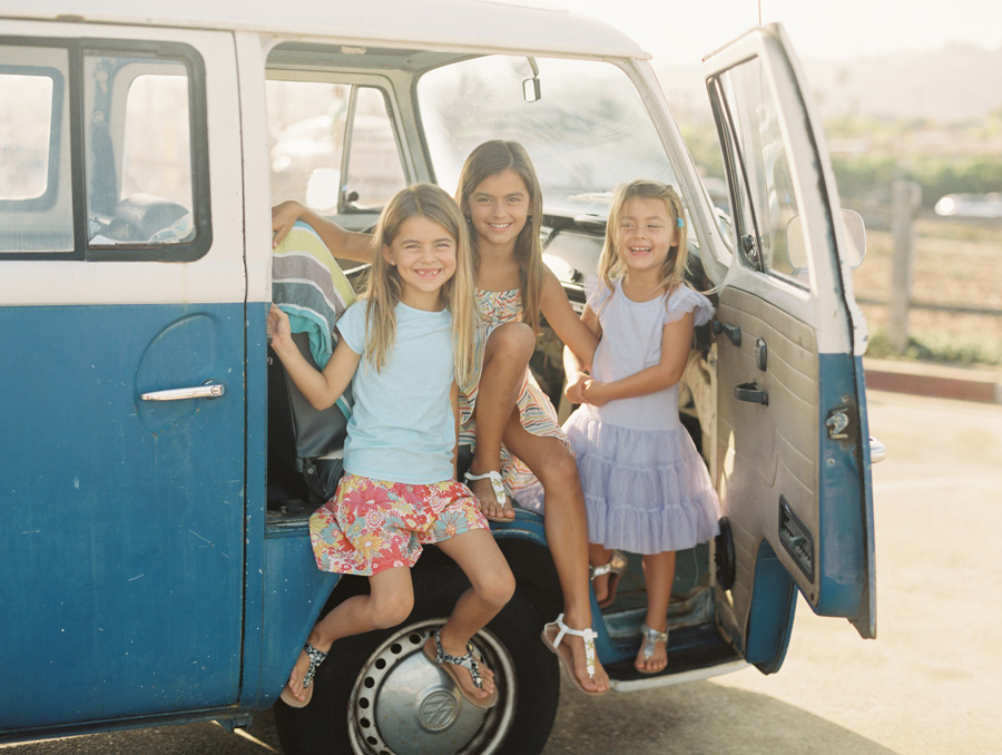 vw-bus-southern-california-family-photographer-08.jpg