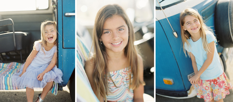 vw-bus-southern-california-family-photographer-12.jpg