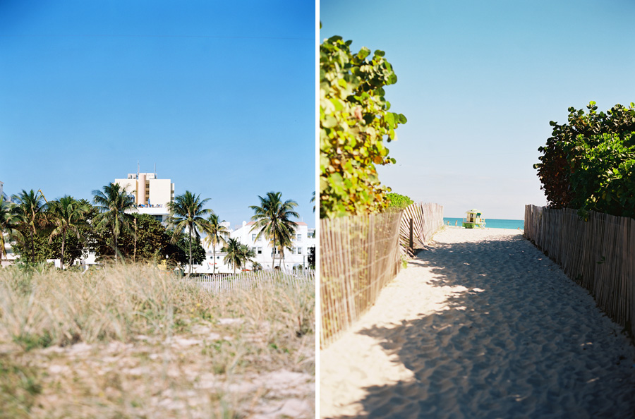 los-angeles-photographer-victoria-oleary-on-vacation-in-miami-pictures-05.jpg