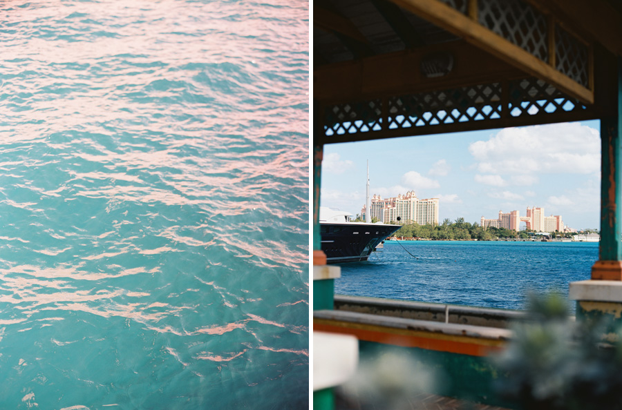 los-angeles-photographer-victoria-oleary-on-vacation-in-bahamas-pictures-01.jpg