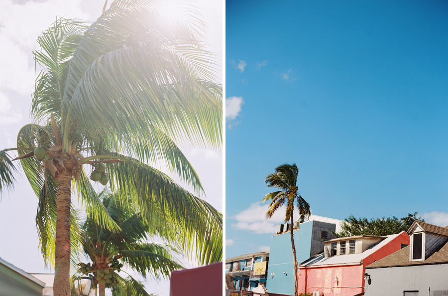 los-angeles-photographer-victoria-oleary-on-vacation-in-bahamas-pictures-05.jpg