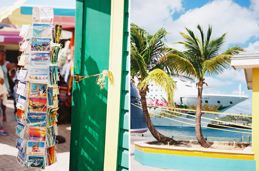 los-angeles-photographer-victoria-oleary-on-vacation-in-bahamas-pictures-04.jpg