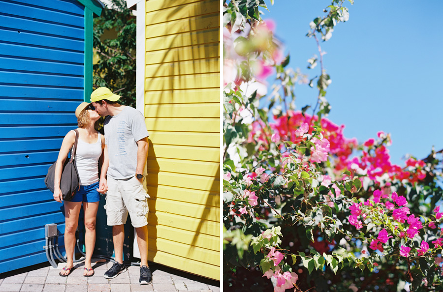 los-angeles-photographer-victoria-oleary-on-vacation-in-bahamas-pictures-06.jpg