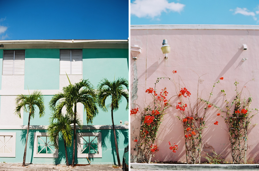los-angeles-photographer-victoria-oleary-on-vacation-in-bahamas-pictures-11.jpg