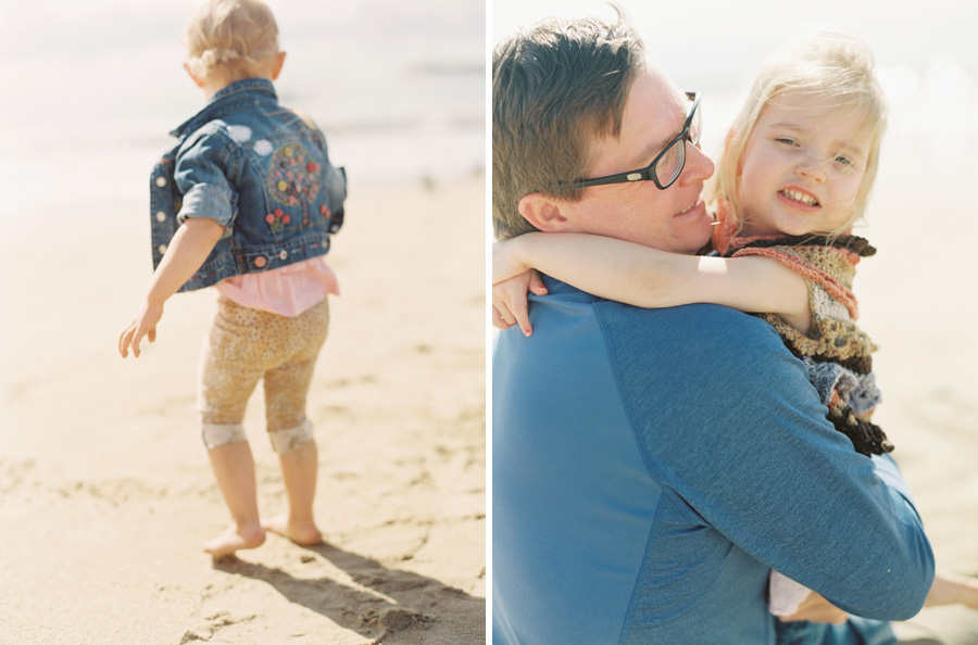 orange-county-family-photographer-victoria-oleary-day-at-the-beach-08a.jpg