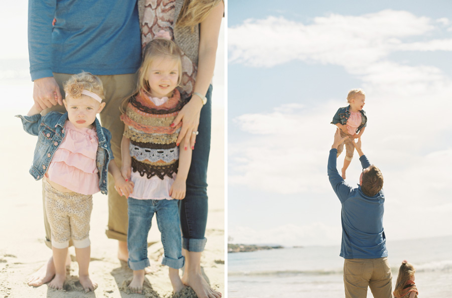 orange-county-family-photographer-victoria-oleary-day-at-the-beach-09.jpg