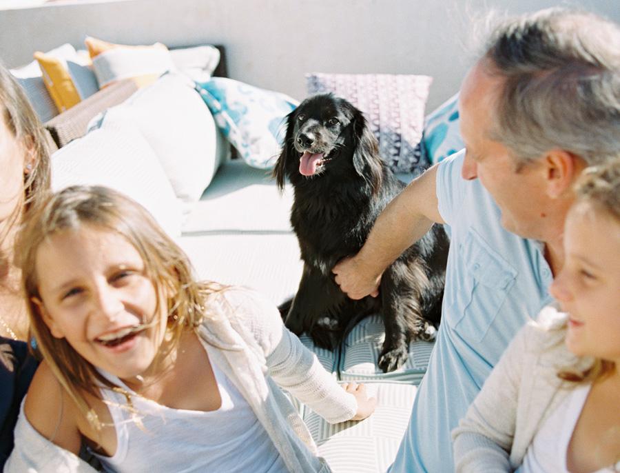 los-angeles-family-photographer-victoria-oleary-manhattan-beach-rooftop-6.jpg
