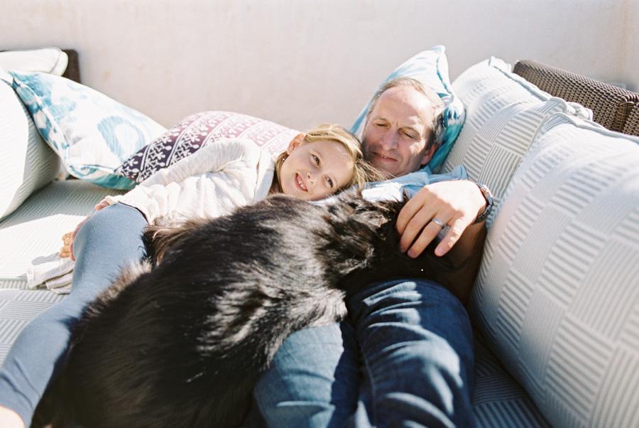 los-angeles-family-photographer-victoria-oleary-manhattan-beach-rooftop-8.jpg