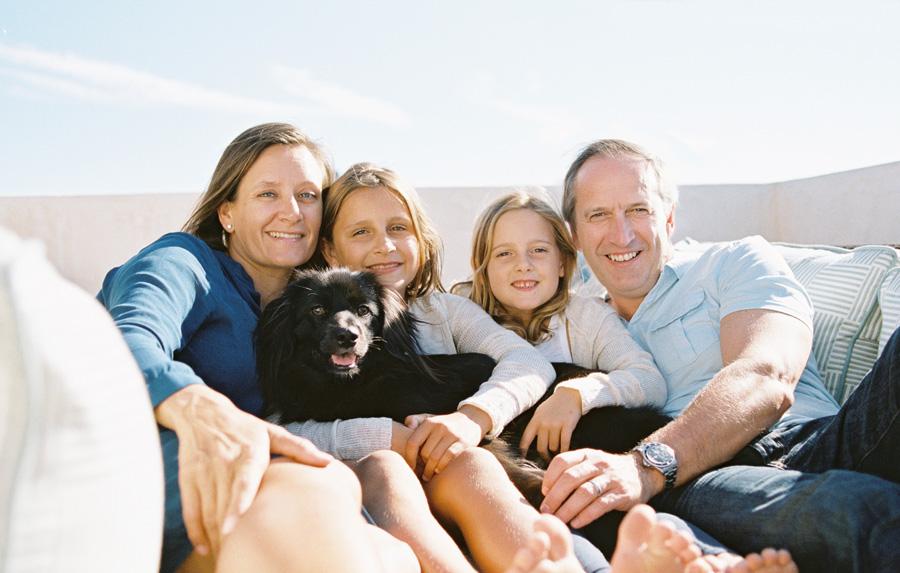 los-angeles-family-photographer-victoria-oleary-manhattan-beach-rooftop-10.jpg