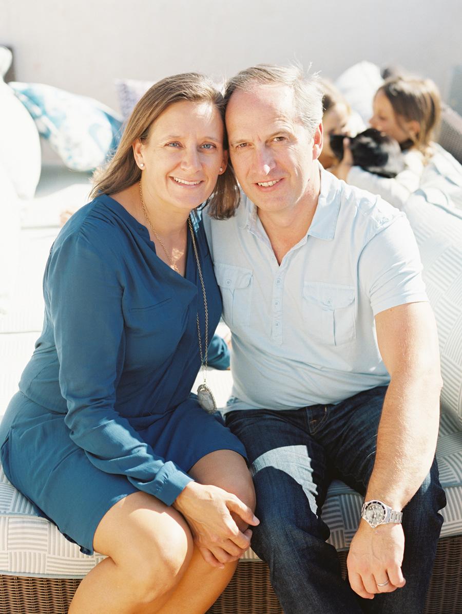 los-angeles-family-photographer-victoria-oleary-manhattan-beach-rooftop-014.jpg