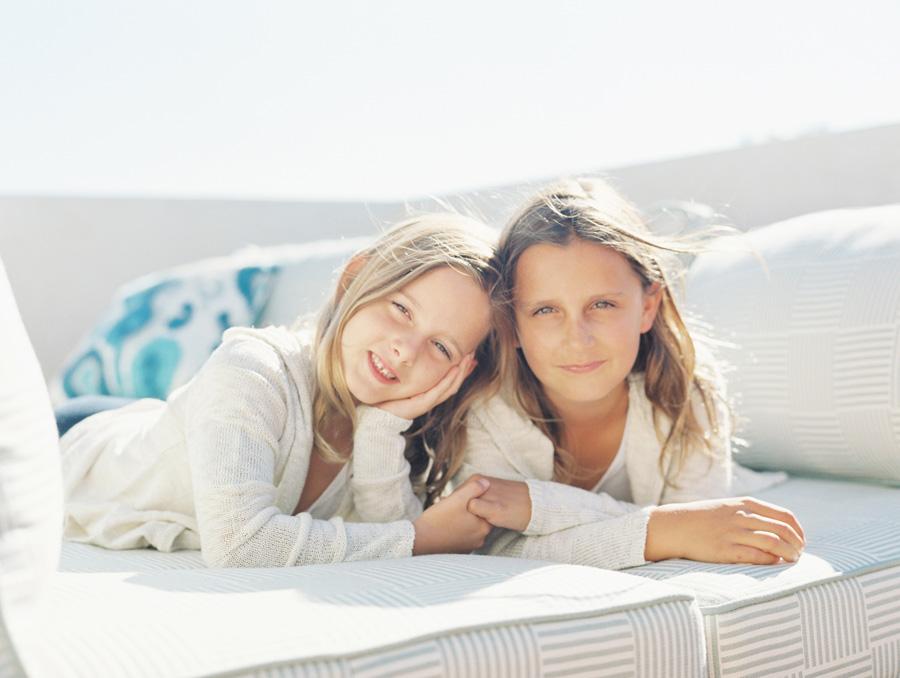 los-angeles-family-photographer-victoria-oleary-manhattan-beach-rooftop-016.jpg