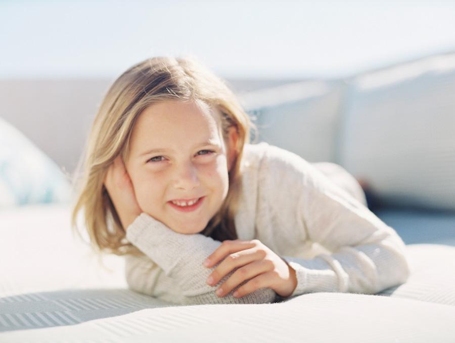 los-angeles-family-photographer-victoria-oleary-manhattan-beach-rooftop-017.jpg
