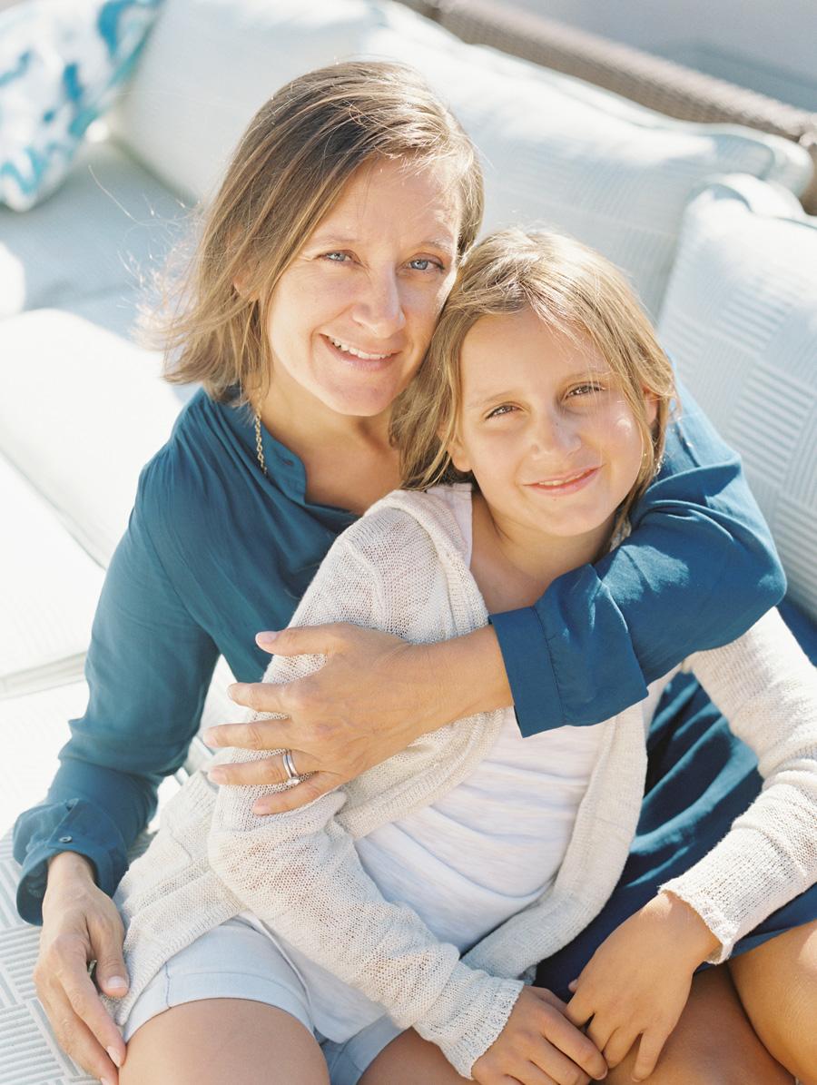 los-angeles-family-photographer-victoria-oleary-manhattan-beach-rooftop-019.jpg