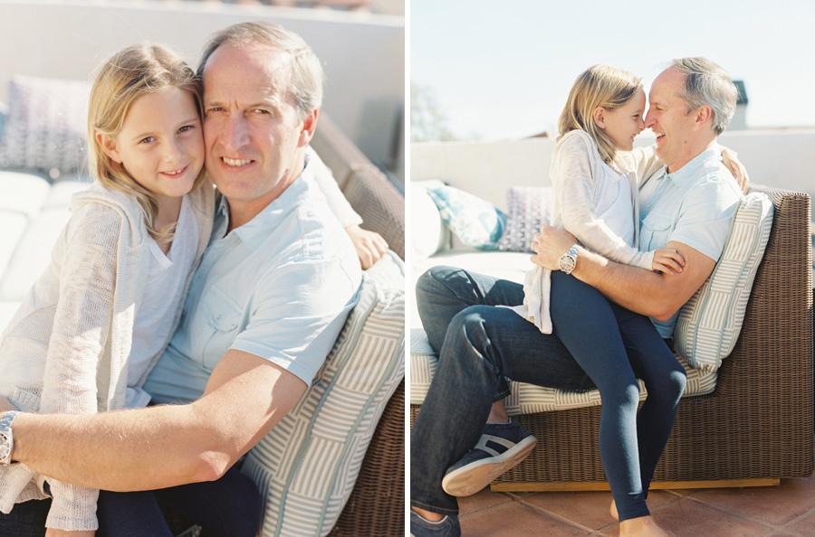 los-angeles-family-photographer-victoria-oleary-manhattan-beach-rooftop-020.jpg