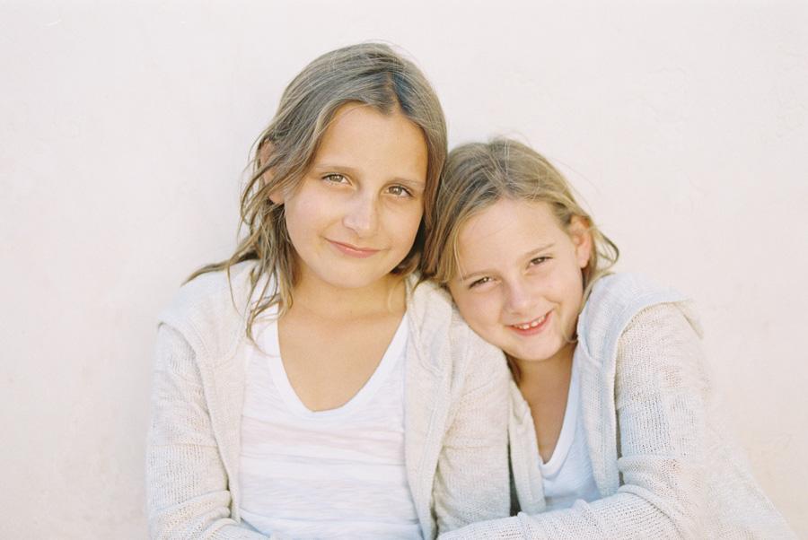 los-angeles-family-photographer-victoria-oleary-manhattan-beach-rooftop-022.jpg
