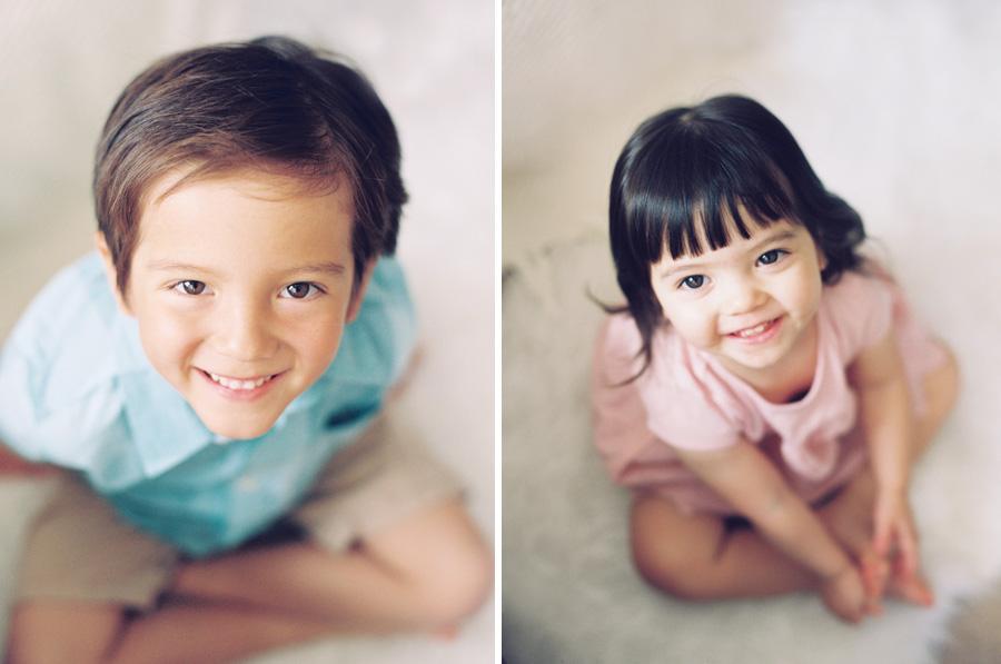 orange-county-newborn-photographer-victoria-oleary-new-baby-family-shoot6.jpg