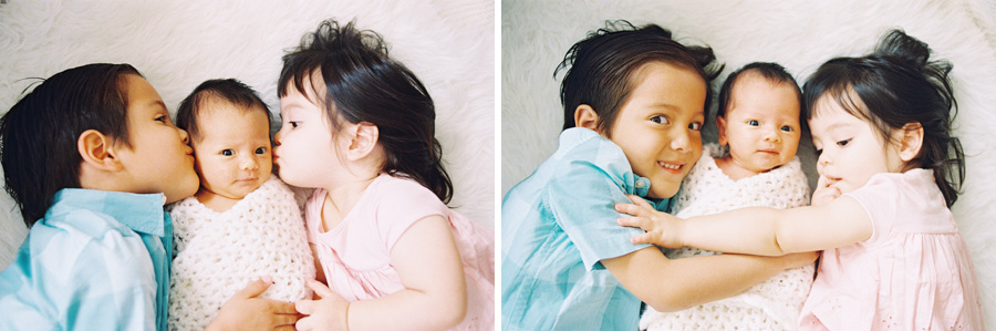 orange-county-newborn-photographer-victoria-oleary-new-baby-family-shoot7.jpg