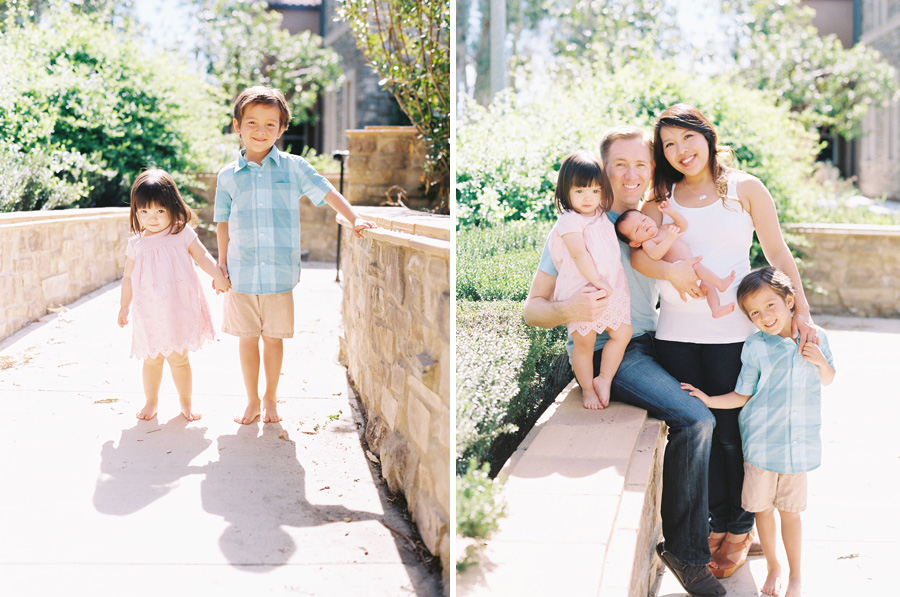 orange-county-newborn-photographer-victoria-oleary-new-baby-family-shoot13.jpg