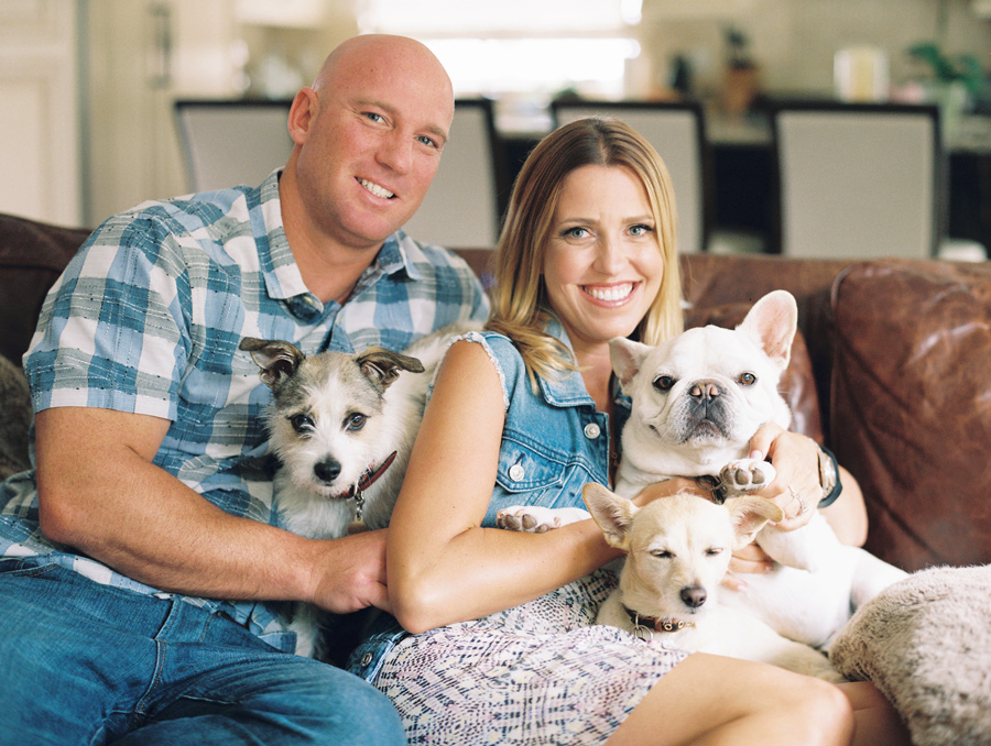 furbaby-family-dogs-cats-volkswagon-bug-victoria-oleary-photography-palos-verdes-08.jpg