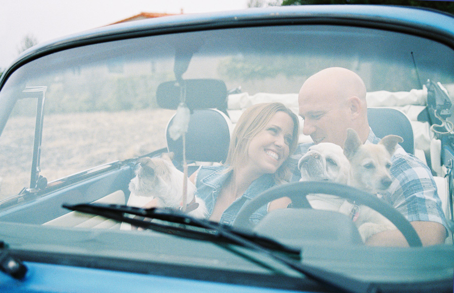furbaby-family-dogs-cats-volkswagon-bug-victoria-oleary-photography-palos-verdes-14.jpg