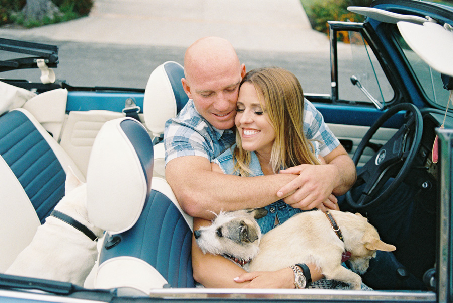 furbaby-family-dogs-cats-volkswagon-bug-victoria-oleary-photography-palos-verdes-15a.jpg