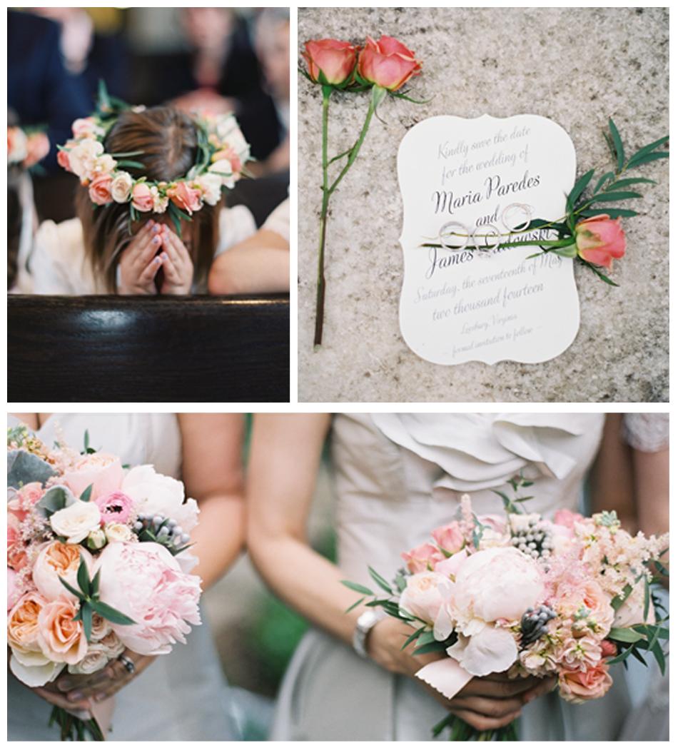 Holly Heider Chapple Florals