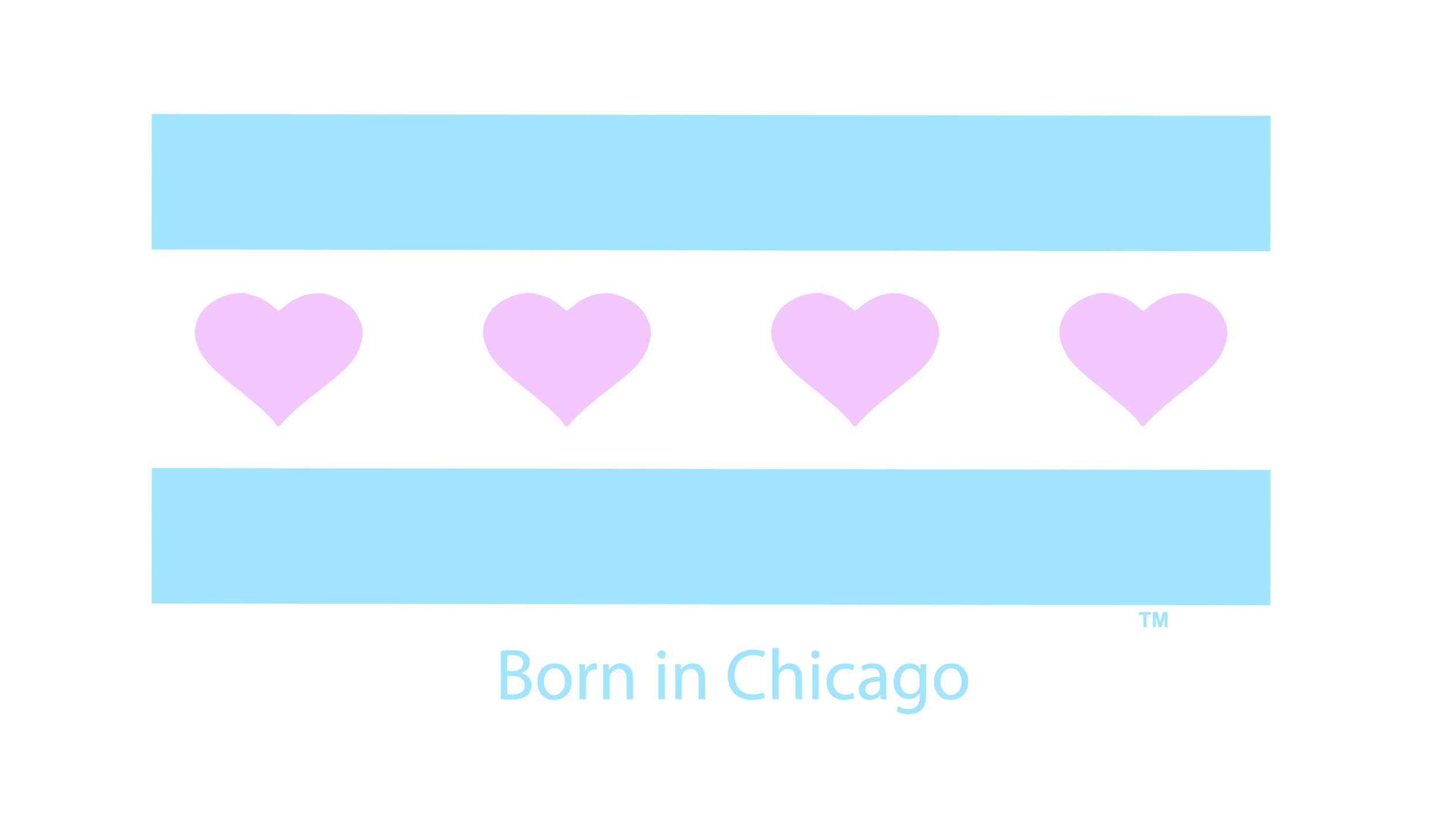 Heart Flag Blue Pink Born.png