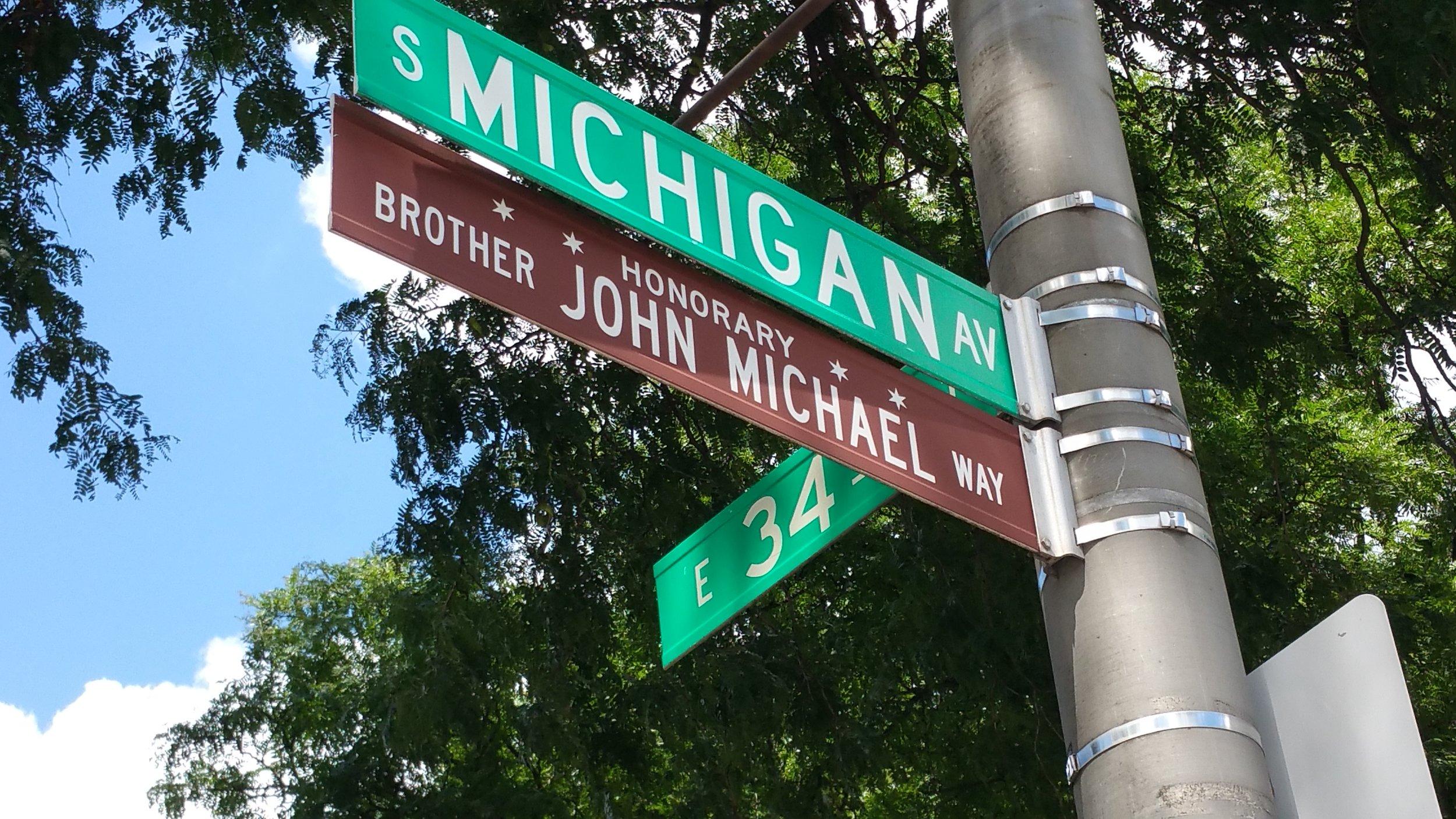 Honorary Brother John Michael Way - Chicago.jpg