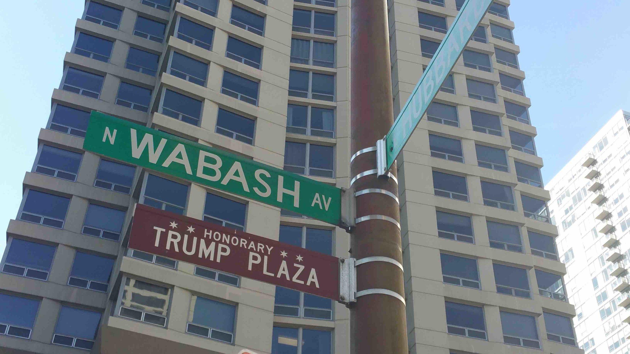 Honorary Trump Plaza.jpg