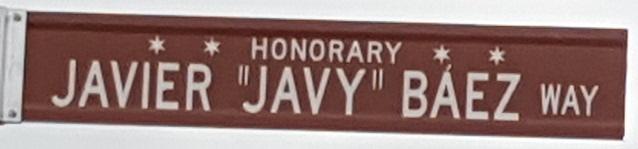 javy baez way 1.jpg