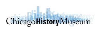 CHM Logo blue.jpeg