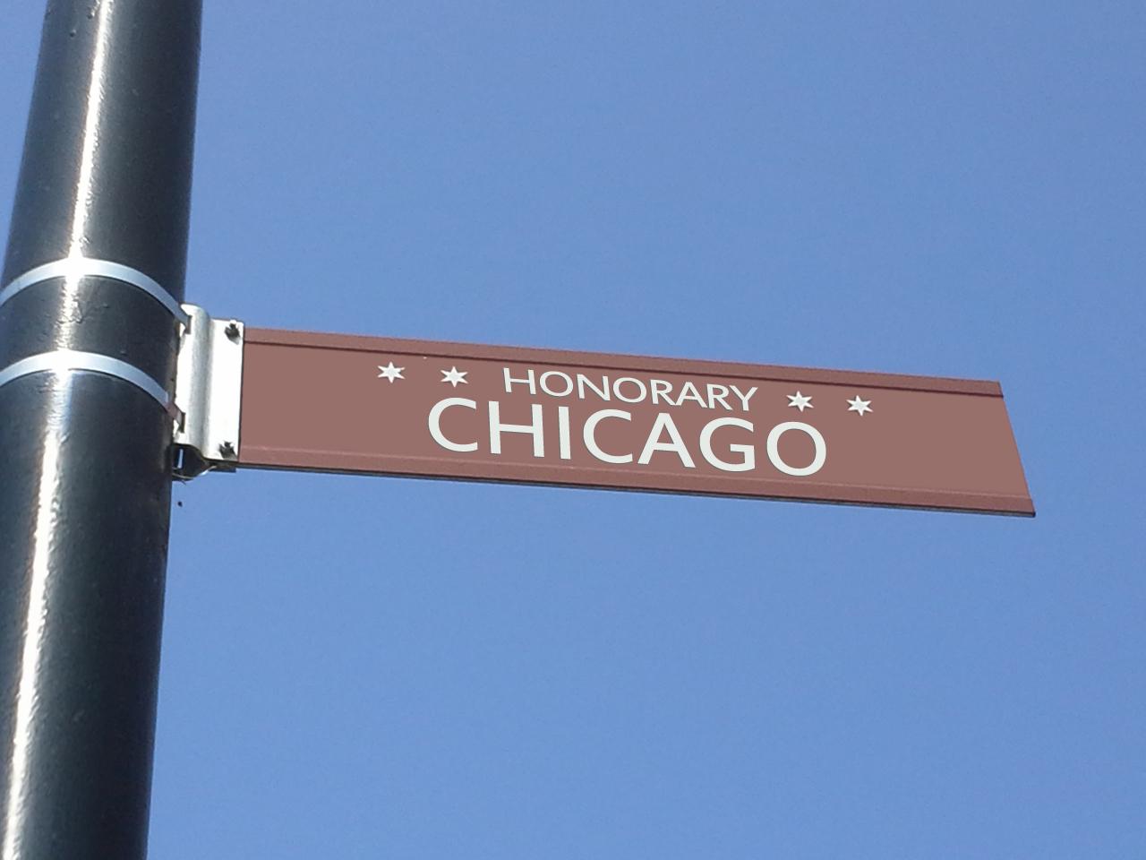 Scenic_blue_sky_Honorary_Chicago_Best.jpg