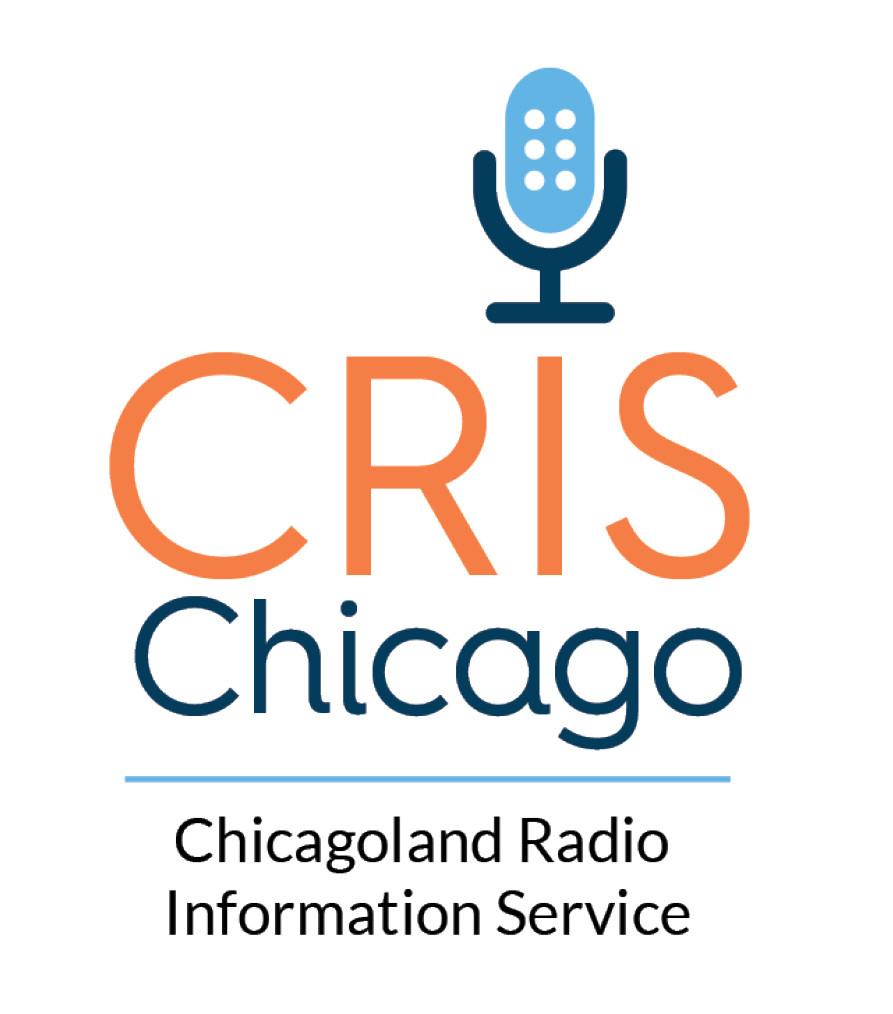 CRIS-logo_sandys-view-e1517257831368.jpg