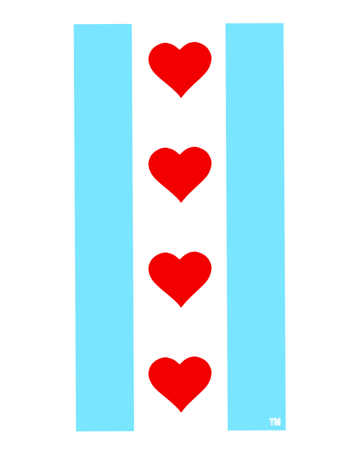 Vertical Heart Flag 1.png