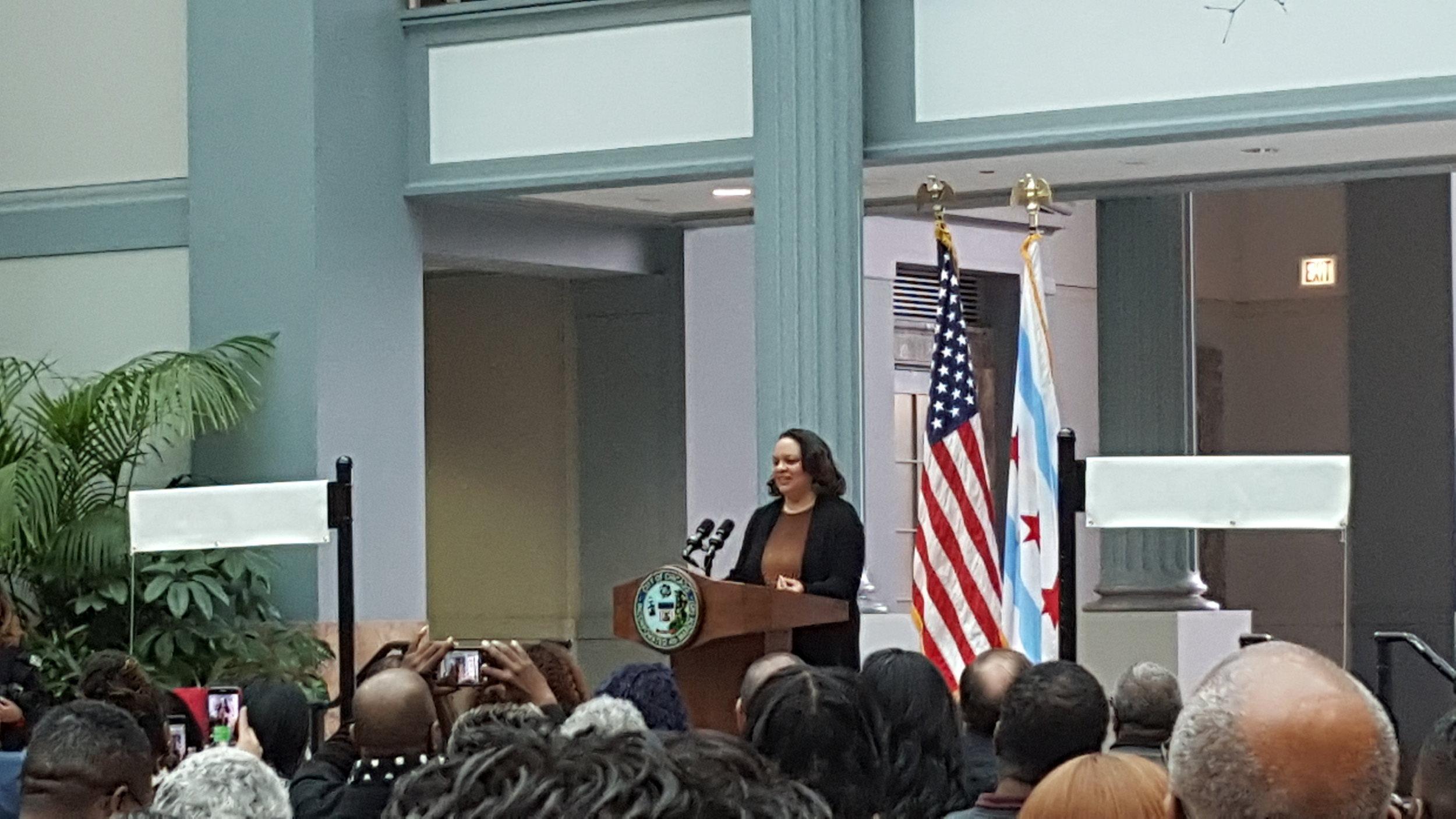 20190211_michelle duster_ida b wells unveiling_honorary chicago.jpg