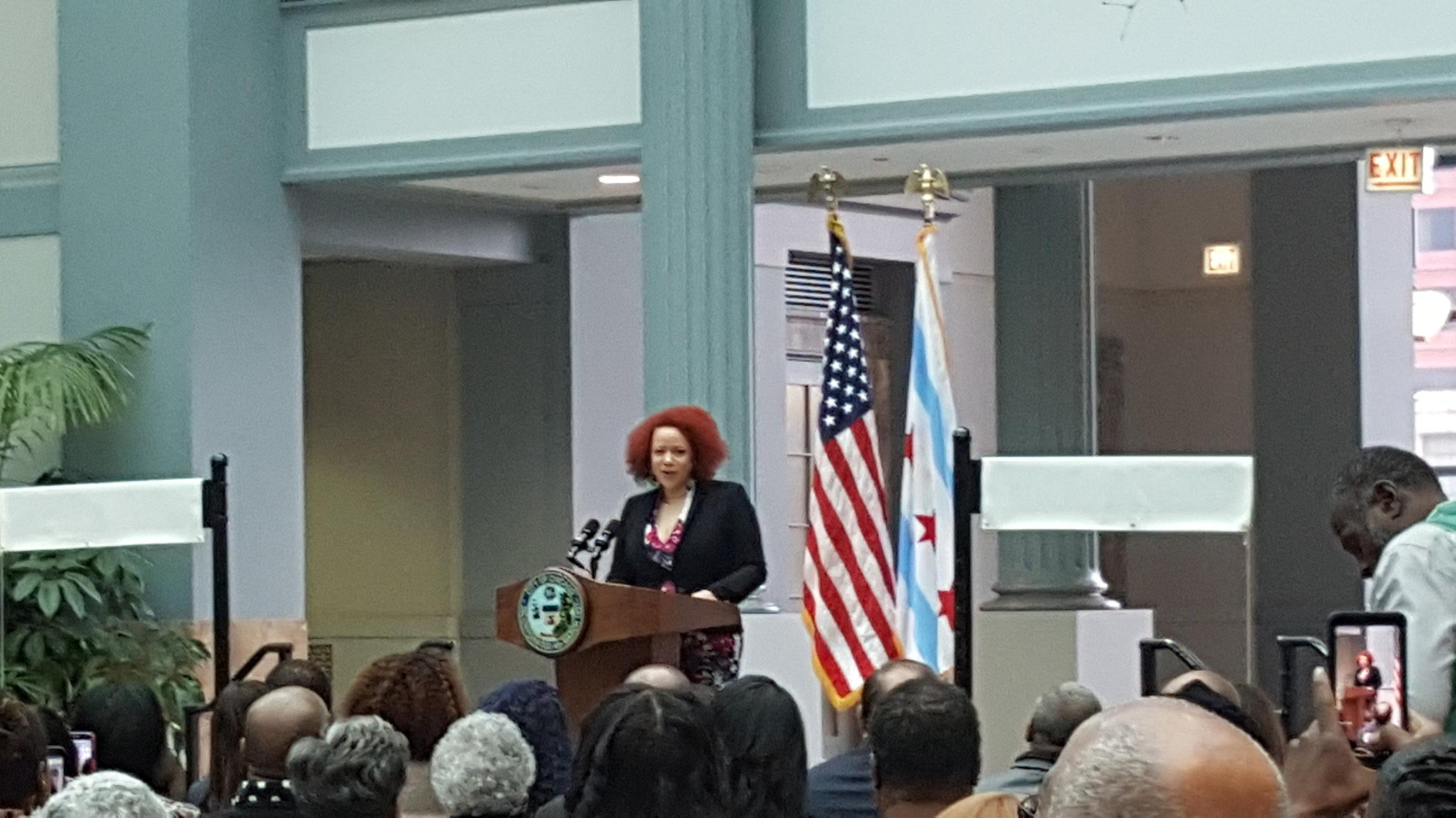 20190211_NYT Nikole Hannah-Jones_ida b wells unveiling_honorary chicago.jpg