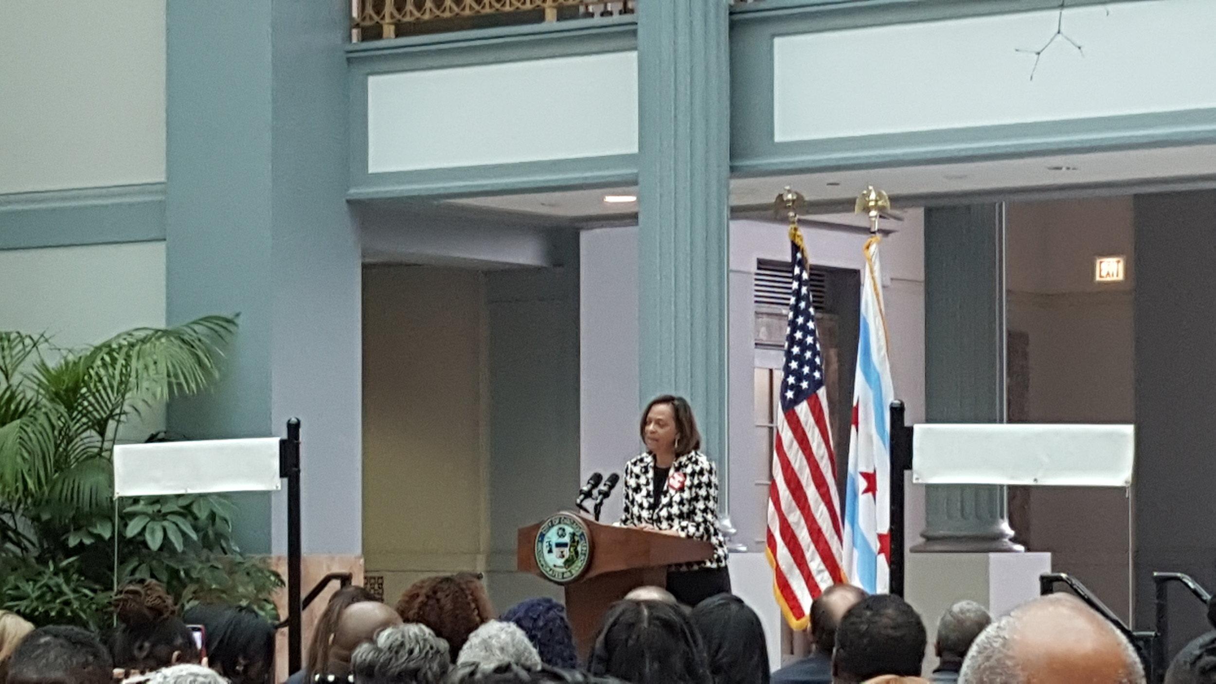 20190211_LOWV Claire Hartfield_ida b wells unveiling_honorary chicago.jpg