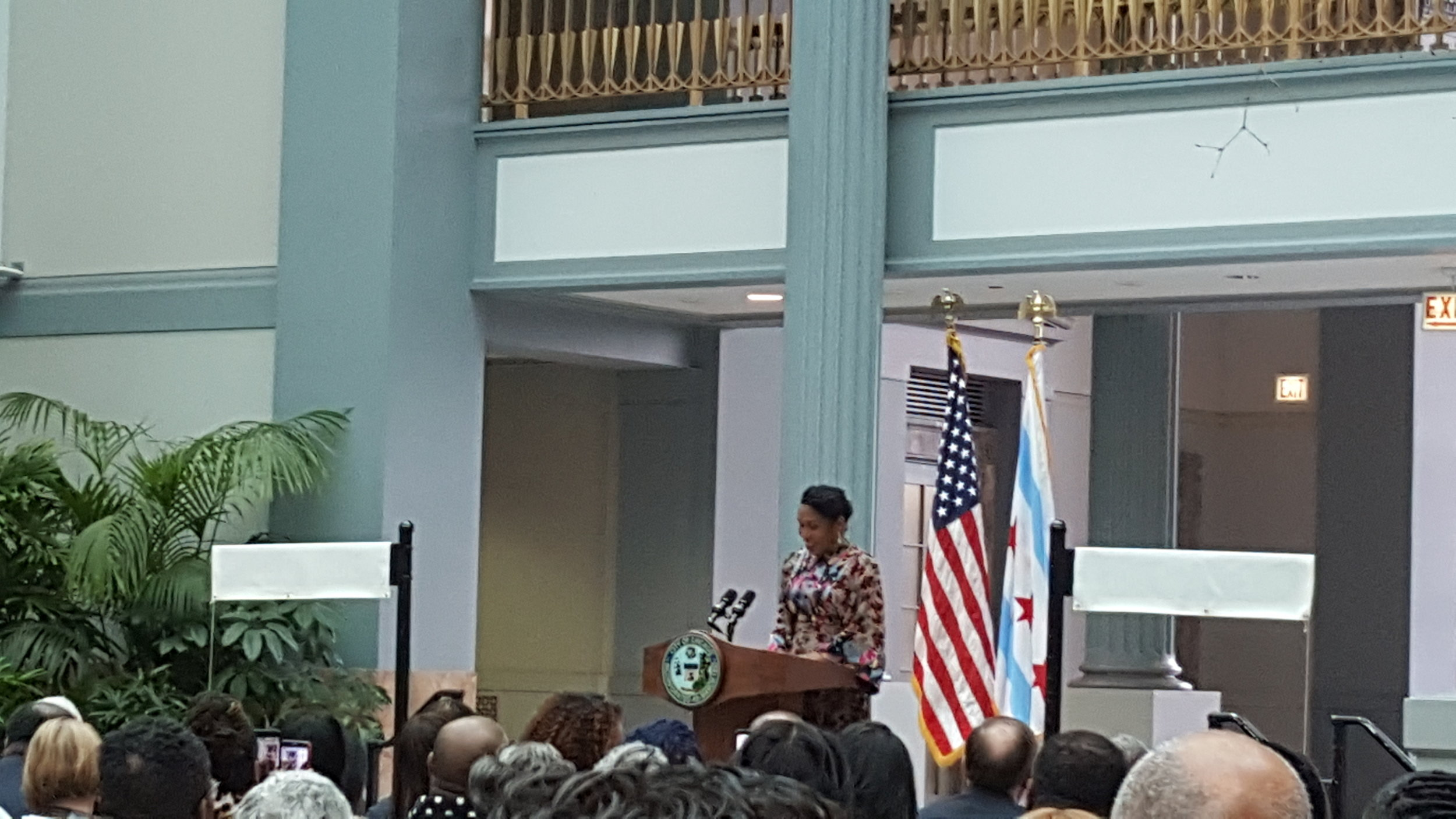 20190211_lt gov juliana stratton_ida b wells unveiling_honorary chicago.jpg