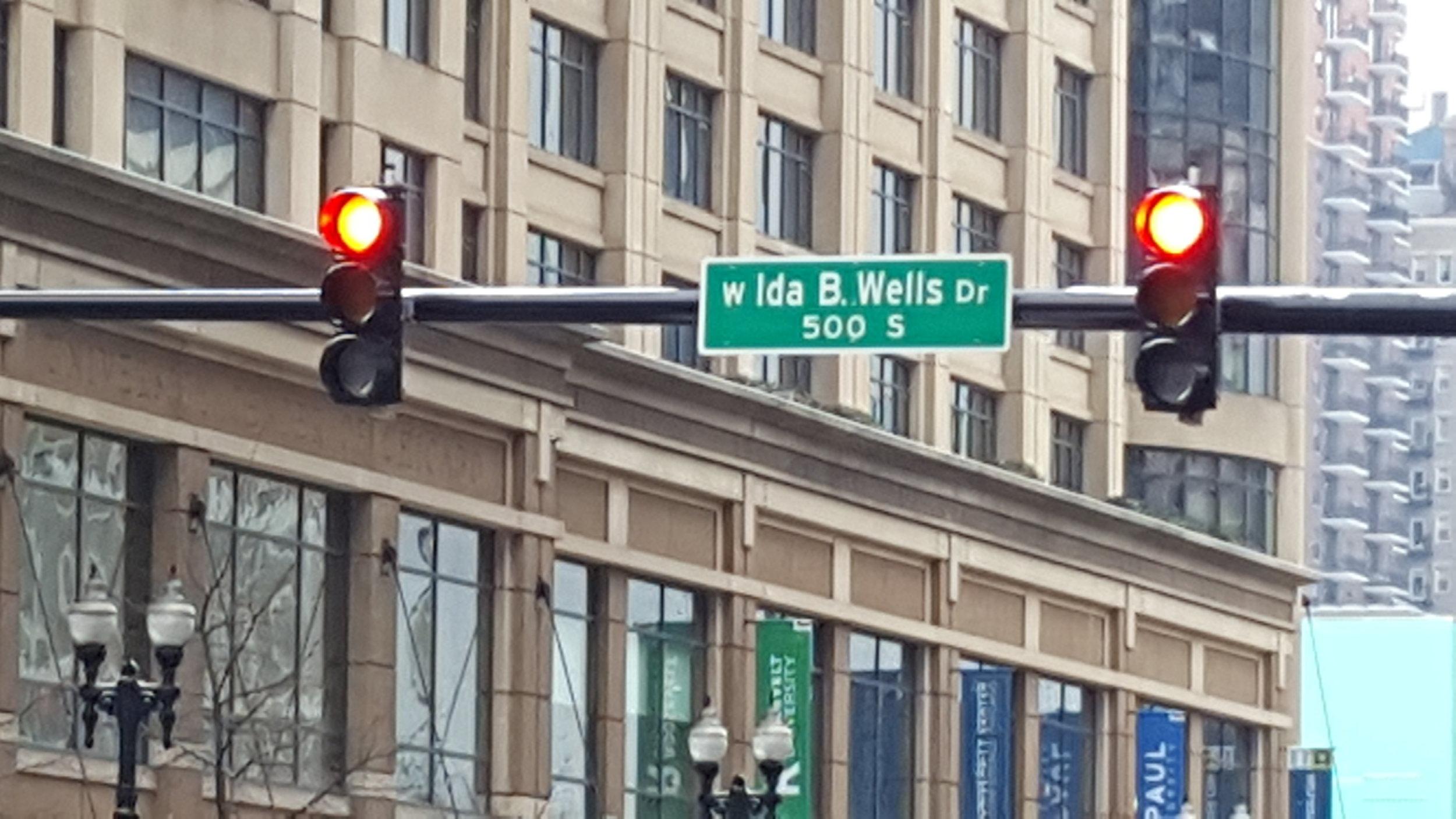 20190211_ida b wells dr_ honorary chicago.jpg
