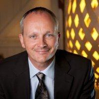 Dr Michael Rosemann