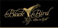 black bird logo.jpg