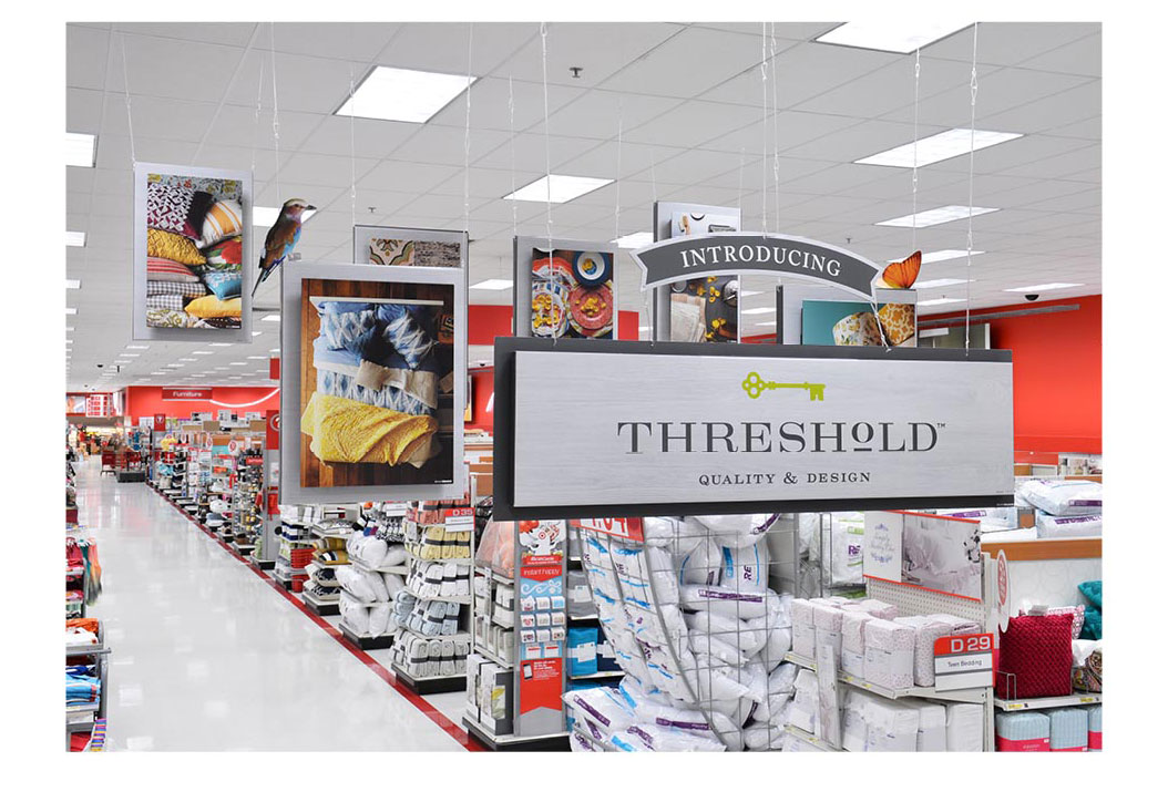Threshold-HOW5.jpg
