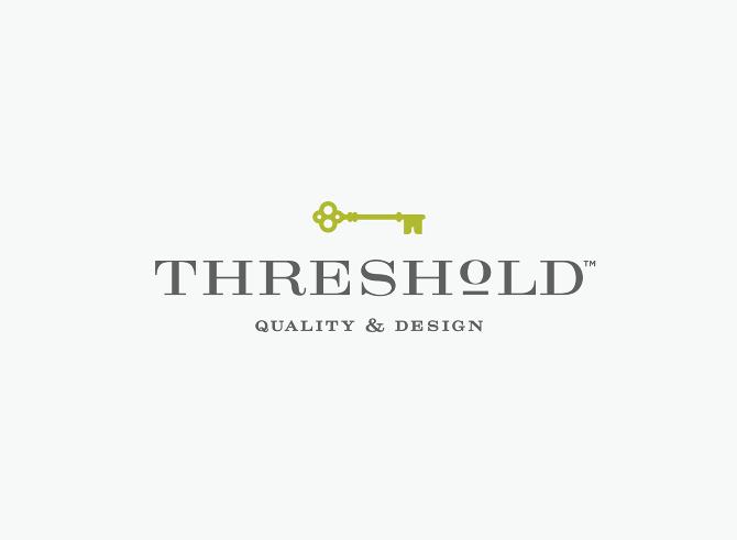 ThresholdLogo.png