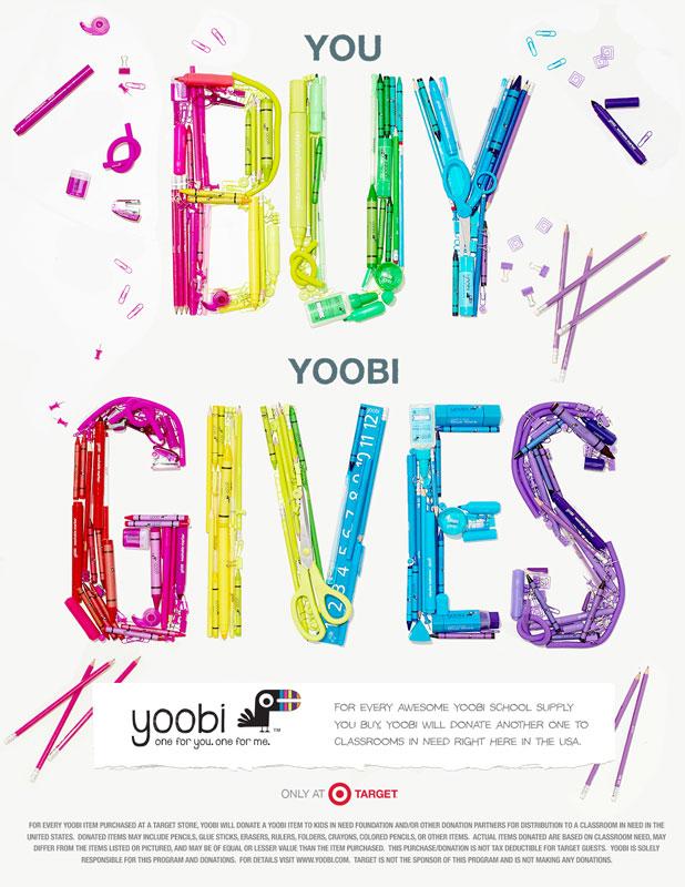Yoobi_Magazine_Ad_3.jpg
