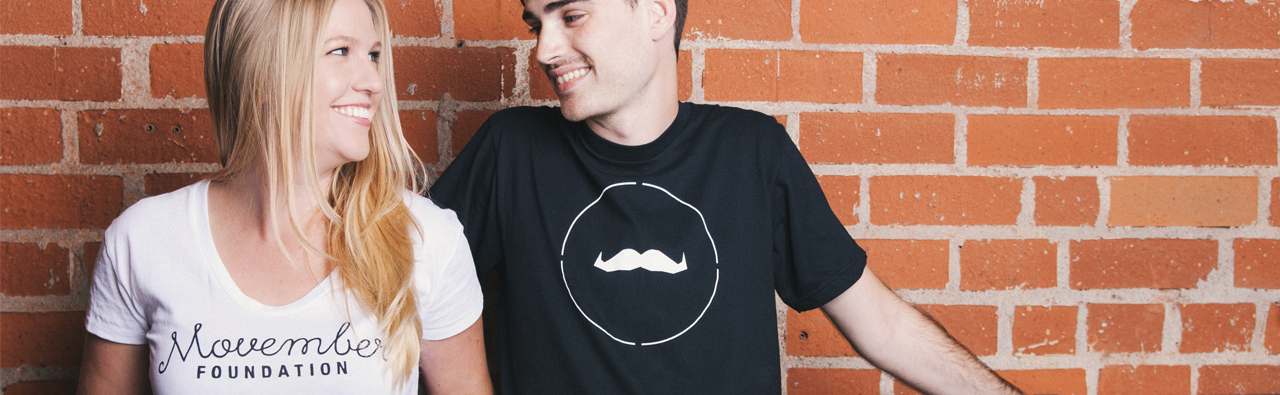 https://us.movember.com/